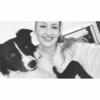 Sara: Cuidadora de perros