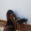 Salima: ✨🐶Deja a tu perrito con nosotros en pleno centro 💖✨