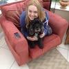 Emma: Dog sitter/walker in North London