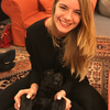 Alice : Experienced dig sitter/walker