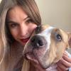 Tamara: Casita con mucho cariño animal