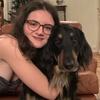 Léa: Dog sitter passionnée à Paris