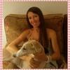 Inmaculada: Soy tecnico de veterinaria con experiencia