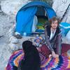Carlos: ten a tu perro feliz en un paseo en manada ^^