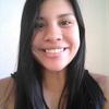 Sirac Gabriela: Paseadora de mascotas