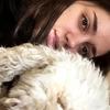 Berta: Paseador perros Tarragona centro con experiencia