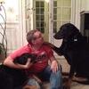franck: Adore les animaux