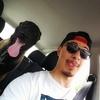 Kamel : Dog Walker à temps plein - Votre chien entre de bonnes mains.