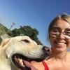 Merit: Begeisterte und Zuverlässige Hundesitterin im Raum Würzburg