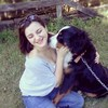 Camila: Dog lover de corazón