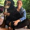 Belén: Liebevolle Hundebetreuung für Ihren Vierbeiner