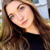 Hannah: Liebevolle Betreuung für ihren Vierbeiner