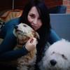Ana Belen: En familia...como uno mas¡