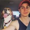 Alberto: Horarios de Mañana disponible!! El mejor de los cuidados para tu mascota!! Cuidador/paseador
