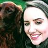Christine: Brixton daytime Dog cuddles and love