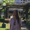 Stephanie Noreena: Recherche partenaire de footing :)