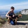 Constance: Pet Lover à Annecy