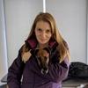 Natalie : Dog sitter/walker next to Clissold Park