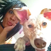 Jackelin: Dog Nanny; Cuidado perruno 💜