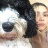 Itzel: Pup Heaven