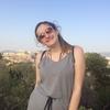 Cléa:  Cléa, dog sitter sur Lyon, j'adore les animaux