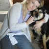Clare: Dog walker/Doggy daycare in Brighton