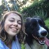 Camille: Dog sitter à votre service