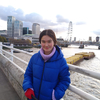 Sumei: Dog walking and sitting in London