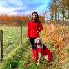 Bridget: Experienced Dog Walker & Sitter