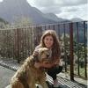 Ariadna : Cuidadora de perros en santander