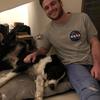 Charlie: Dog sitter