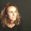 Yolanda: Cuidadora y amante de los perros en Barcelona