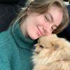 Chloe: Trustworthy Dog Lover