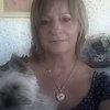 Stella: Nounou pour petits chiens