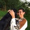Victoria : Recherche chien à promener