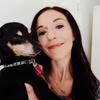 Jasmine: Kind, compassionate caregiver for your dog
