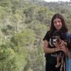 Myriam: Cuidadora de Perros, Elche