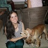 Mariana: Dog lover / amante de los perritos / amoureuse des chiens!!