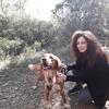 Wendy : Un pour tous et tous pour chien !