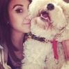 Tanya : Fairy Dog Mother