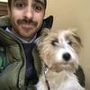 Danney : Una vida con mascotas siempre es mejor