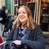 Pauline: Dog sitter a Lyon