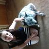 Desiree: Ich liebe Hunde!  :-)