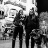 Mercedes : Amantes de los animales - Sagrada Familia