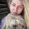 Estefanía : Hogar acogedor para tu mascota
