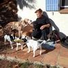 Michele: Dog sitter à Collobrières
