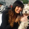 Natalia : Cuidador y paseador perros