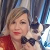 Aurélie : Dog sitter aux petits soins