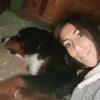 Araceli : Si quieres dejar a tu perro en buena compañía, no dudes en contactarme
