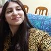 Estefania: Perro Feliz, Vida Feliz